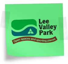 Lee Valley Parks